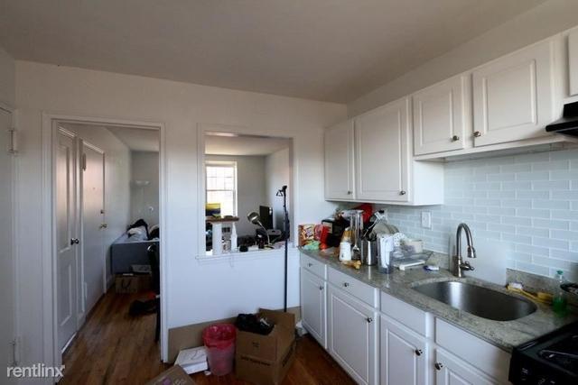 2 Bedrooms, Mid-Cambridge Rental in Boston, MA for $2,950 - Photo 1
