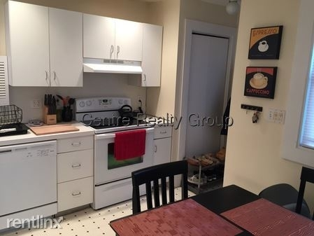 1 Bedroom, Newton Highlands Rental in Boston, MA for $1,775 - Photo 1