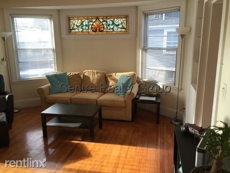 1 Bedroom, Newton Highlands Rental in Boston, MA for $1,775 - Photo 2
