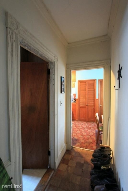 1 Bedroom, Winter Hill Rental in Boston, MA for $1,800 - Photo 2