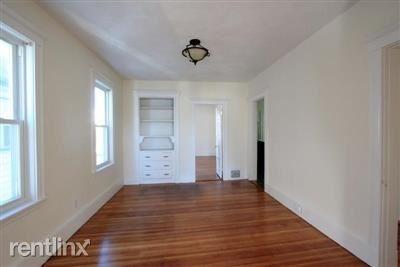 2 Bedrooms, Magoun Square Rental in Boston, MA for $2,300 - Photo 2