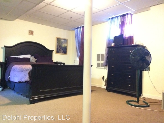 1 Bedroom, Neighborhood Nine Rental in Boston, MA for $2,050 - Photo 1
