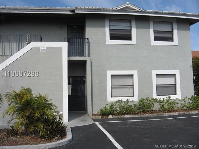 3 Bedrooms, Castlewood Rental in Miami, FL for $1,750 - Photo 1