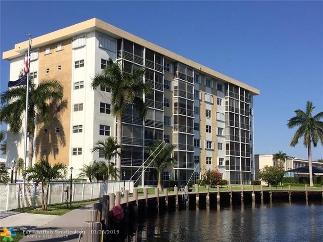 2 Bedrooms, Oakland Park Rental in Miami, FL for $1,650 - Photo 2