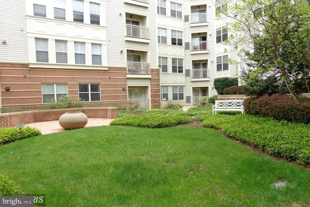 2 Bedrooms, Oakton Rental in Washington, DC for $2,100 - Photo 2