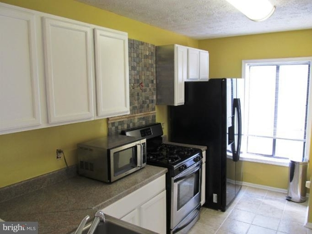 1 Bedroom, Reston Rental in Washington, DC for $1,600 - Photo 2