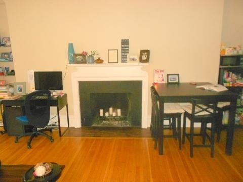 1 Bedroom, Kenmore Rental in Boston, MA for $2,850 - Photo 1