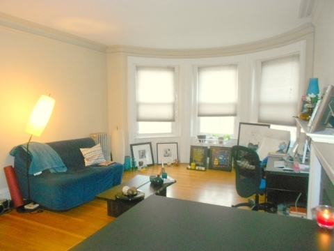 Kenmore Rental In Boston Ma For 2 650 Photo
