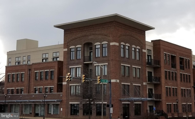 2 Bedrooms, Preston Condominiums Rental in Washington, DC for $2,250 - Photo 1