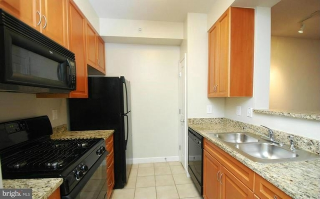 2 Bedrooms, West End Rental in Washington, DC for $2,950 - Photo 2