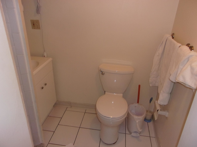 Studio, Prudential - St. Botolph Rental in Boston, MA for $1,895 - Photo 2