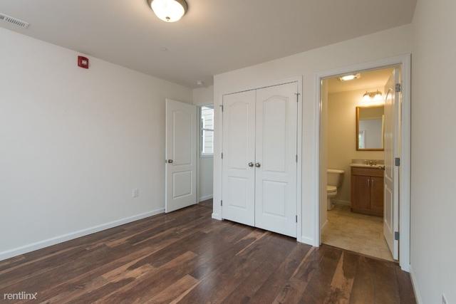 3 Bedrooms, Walnut Hill Rental in Philadelphia, PA for $2,025 - Photo 2