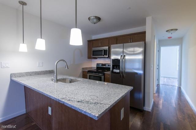 3 Bedrooms, Walnut Hill Rental in Philadelphia, PA for $2,025 - Photo 1
