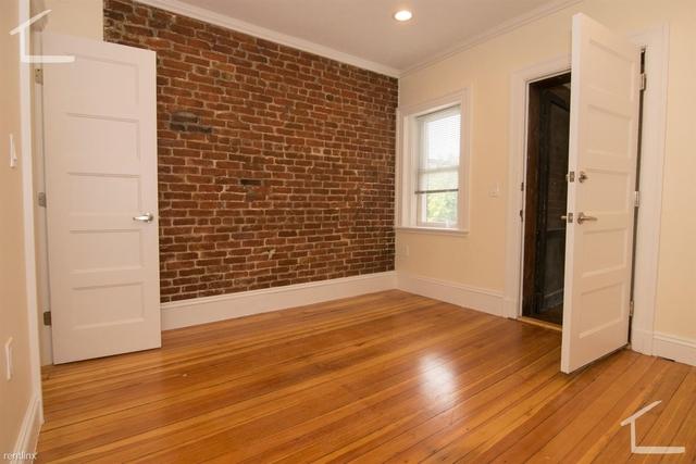 3 Bedrooms, Washington Square Rental in Boston, MA for $4,500 - Photo 2