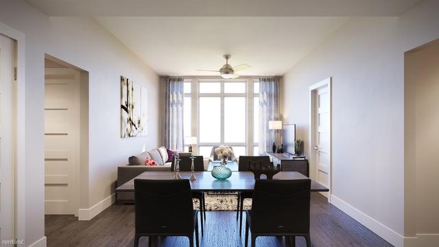 1 Bedroom, Westmoreland Rental in Houston for $1,329 - Photo 1