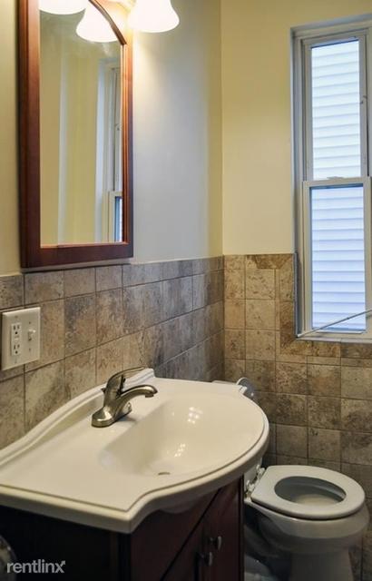 2 Bedrooms, Ten Hills Rental in Boston, MA for $1,900 - Photo 1