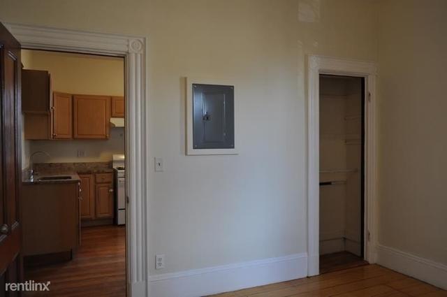 2 Bedrooms, Ten Hills Rental in Boston, MA for $1,900 - Photo 2