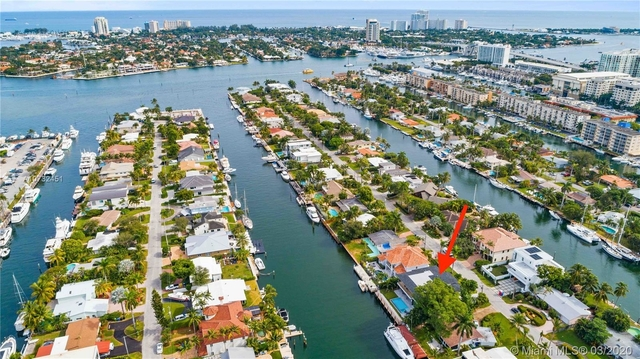 6 Bedrooms, Lauderdale Harbours Rental in Miami, FL for $25,000 - Photo 2