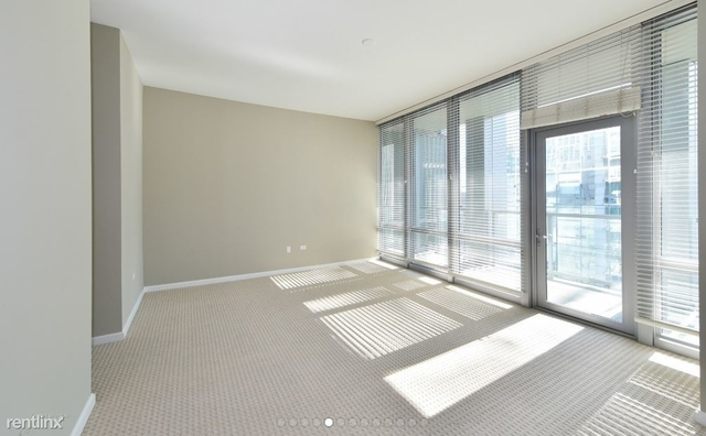 3 Bedrooms, Magnificent Mile Rental in Chicago, IL for $5,600 - Photo 2