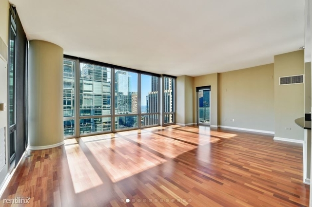 3 Bedrooms, Magnificent Mile Rental in Chicago, IL for $5,600 - Photo 1