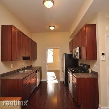 3 Bedrooms, North Philadelphia West Rental in Philadelphia, PA for $1,800 - Photo 1