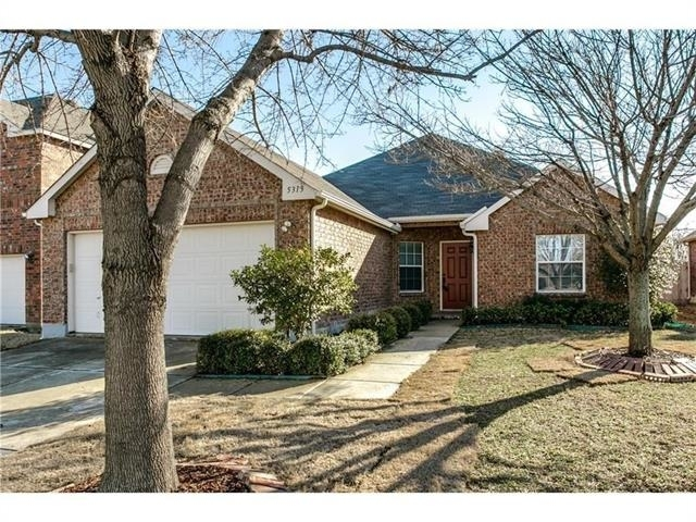 3 Bedrooms, Brookview Rental in Dallas for $1,695 - Photo 1