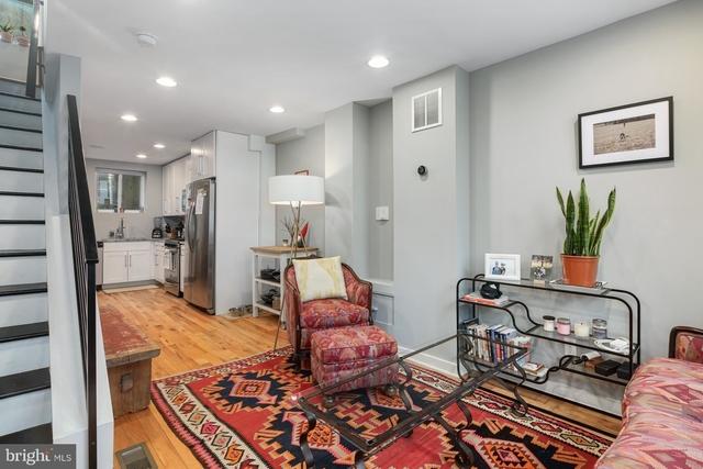 2 Bedrooms, Bella Vista - Southwark Rental in Philadelphia, PA for $1,950 - Photo 2
