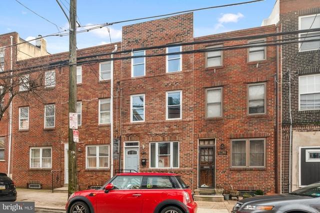 2 Bedrooms, Bella Vista - Southwark Rental in Philadelphia, PA for $1,950 - Photo 1