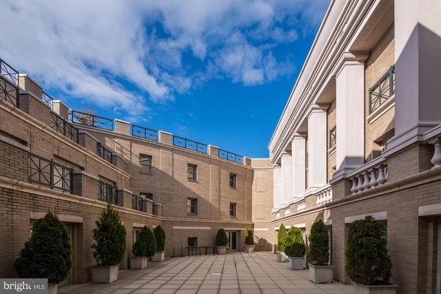 1 Bedroom, Penn Quarter Rental in Washington, DC for $2,500 - Photo 2
