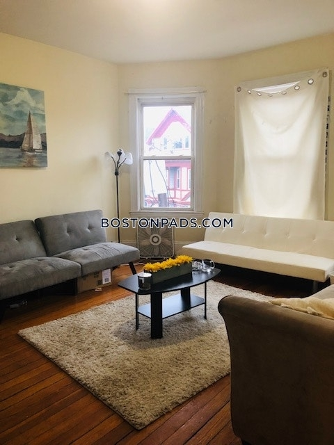 5 Bedrooms, Mission Hill Rental in Boston, MA for $4,800 - Photo 2