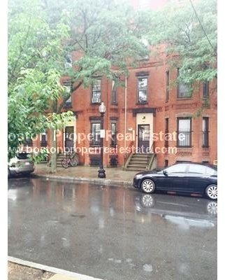 3 Bedrooms, Lower Roxbury Rental in Boston, MA for $3,000 - Photo 1