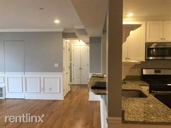 2 Bedrooms, Quincy Point Rental in Boston, MA for $2,100 - Photo 2