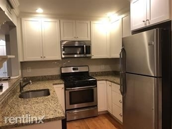 2 Bedrooms, Quincy Point Rental in Boston, MA for $2,100 - Photo 1
