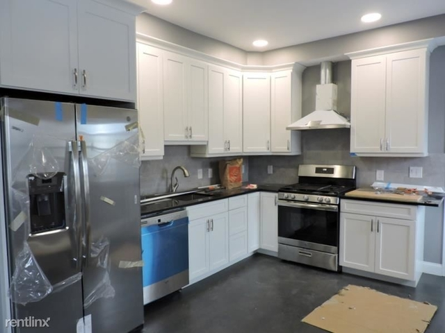 2 Bedrooms, East Somerville Rental in Boston, MA for $2,550 - Photo 1