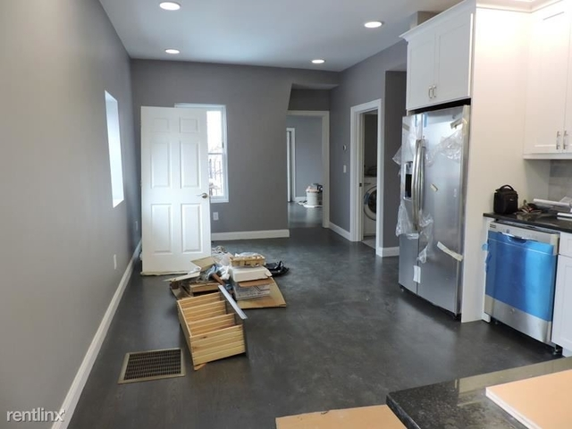 2 Bedrooms, East Somerville Rental in Boston, MA for $2,550 - Photo 2
