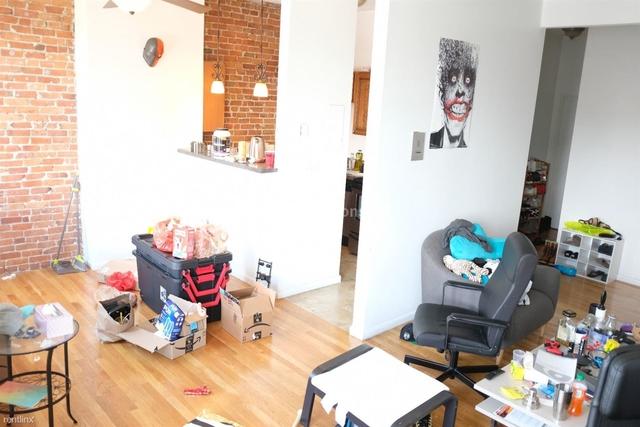 3 Bedrooms, Bay Village Rental in Boston, MA for $4,350 - Photo 2