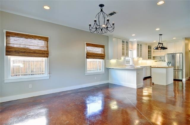 3 Bedrooms, Fairmount Rental in Dallas for $2,495 - Photo 2