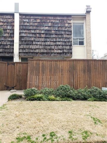 1 Bedroom, Lovers Lane Rental in Dallas for $1,150 - Photo 1
