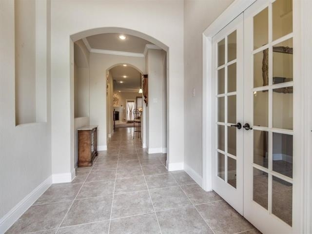 4 Bedrooms, McKinney Rental in Dallas for $3,100 - Photo 2