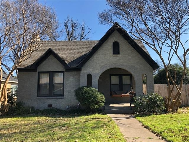 2 Bedrooms, Bluebonnet Place Rental in Dallas for $1,850 - Photo 1