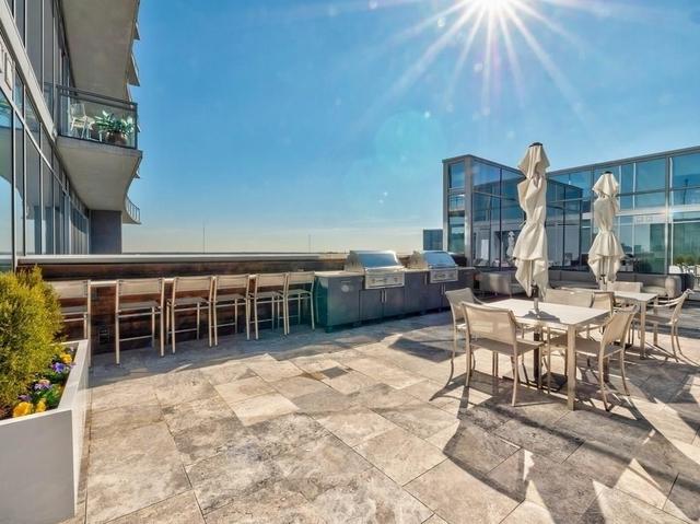 1 Bedroom, Midtown Rental in Atlanta, GA for $4,500 - Photo 2