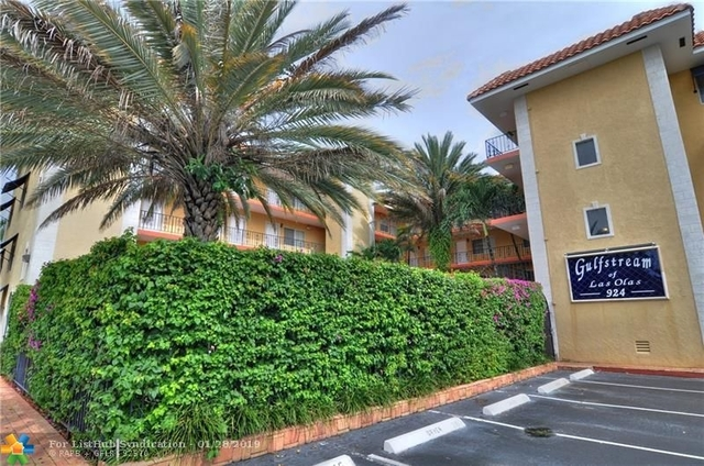1 Bedroom, Beverly Heights Rental in Miami, FL for $1,500 - Photo 1