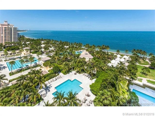 2 Bedrooms, Tropical Isle Homes East Rental in Miami, FL for $6,500 - Photo 1