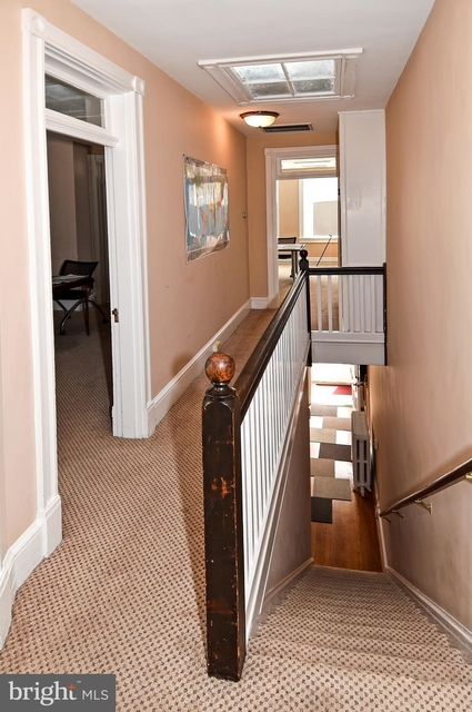 3 Bedrooms, Old Town Rental in Washington, DC for $2,950 - Photo 2
