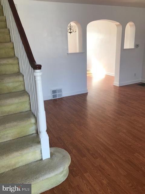 3 Bedrooms, Mayfair Rental in Philadelphia, PA for $1,200 - Photo 2