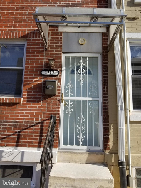 3 Bedrooms, Bella Vista - Southwark Rental in Philadelphia, PA for $1,595 - Photo 2