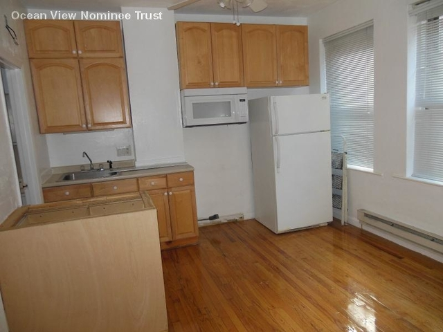 2 Bedrooms, North End Rental in Boston, MA for $2,700 - Photo 2