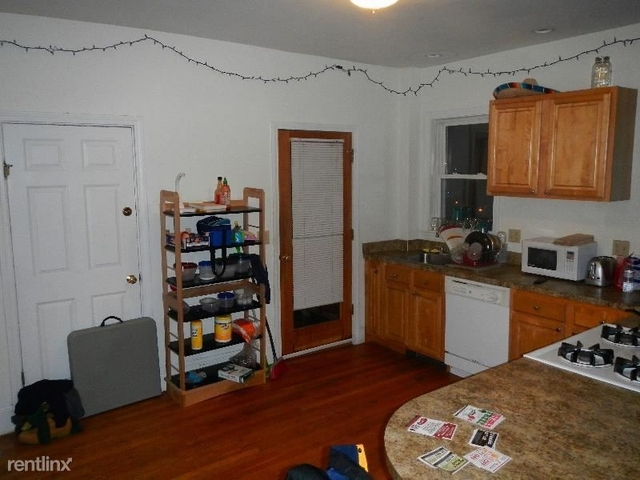 4 Bedrooms, Mission Hill Rental in Boston, MA for $3,700 - Photo 1