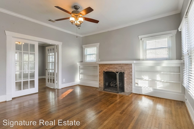 2 Bedrooms, Pinelawn Rental in Houston for $2,500 - Photo 2