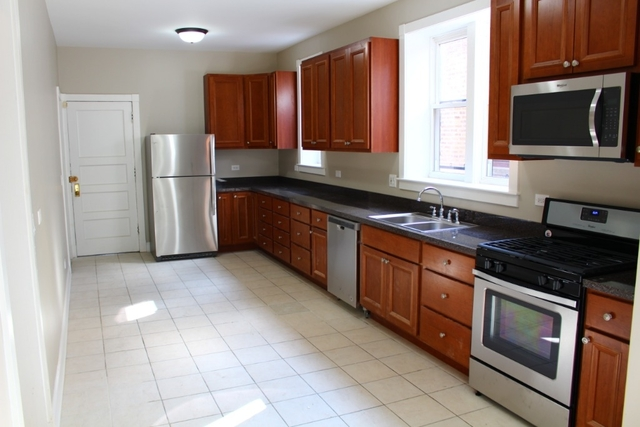 5 Bedrooms, Hyde Park Rental in Chicago, IL for $3,400 - Photo 2
